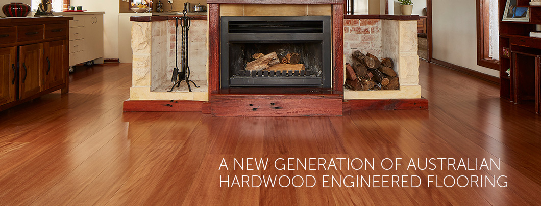 Welcome To Stockmans Ridge Flooring New Generation Of